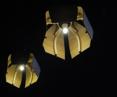 Shizuku Lights