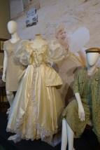Dressmaker12