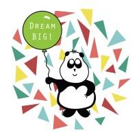 dreambiggimp