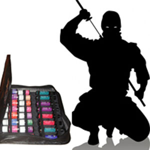 Breaking News Peppermint Testimonial
