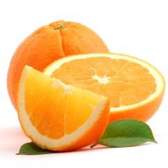 Oranges_fruit