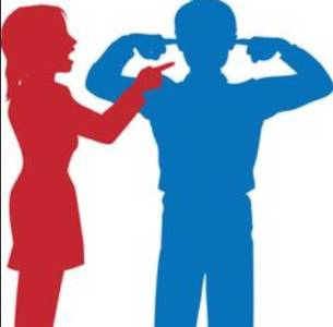 Common Sense: Get some