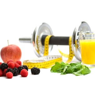 Supplements, nutrition, eat better, yadda, yadda…