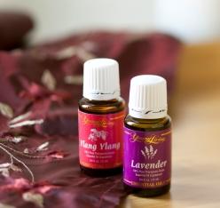 ylang-ylang_lavender