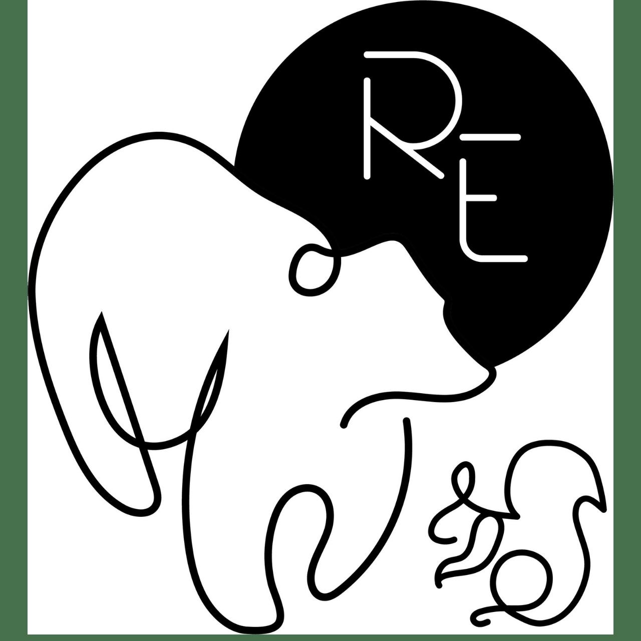 Re-100