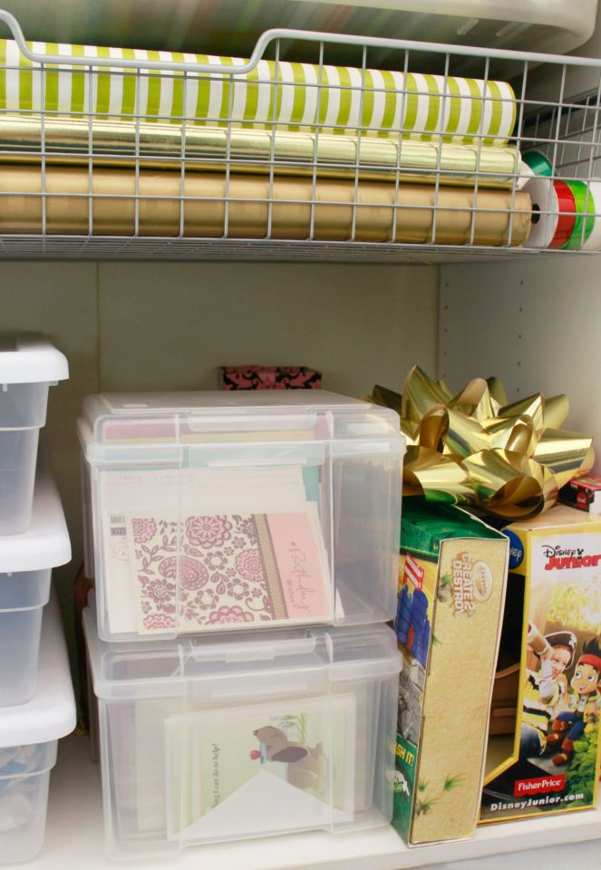 Gift Wrap 15 IH