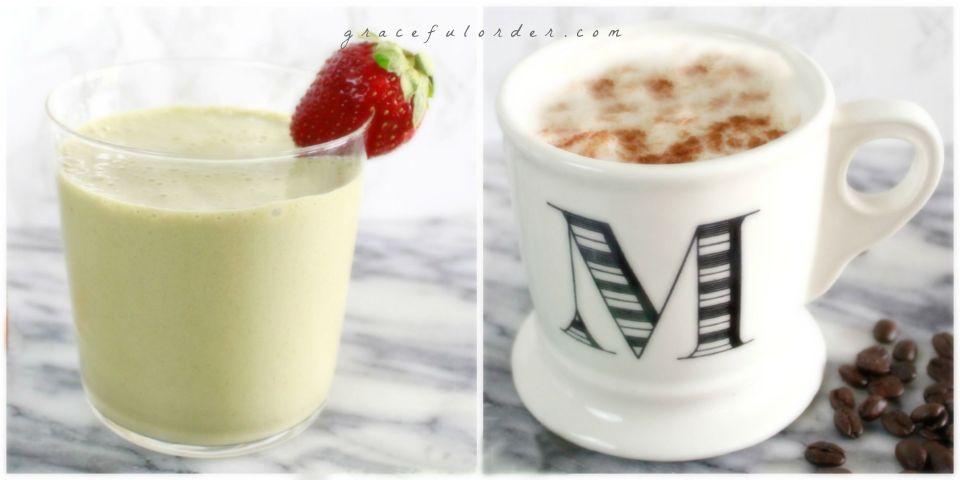 Quick Breakfast Ideas with Jimmy Dean
