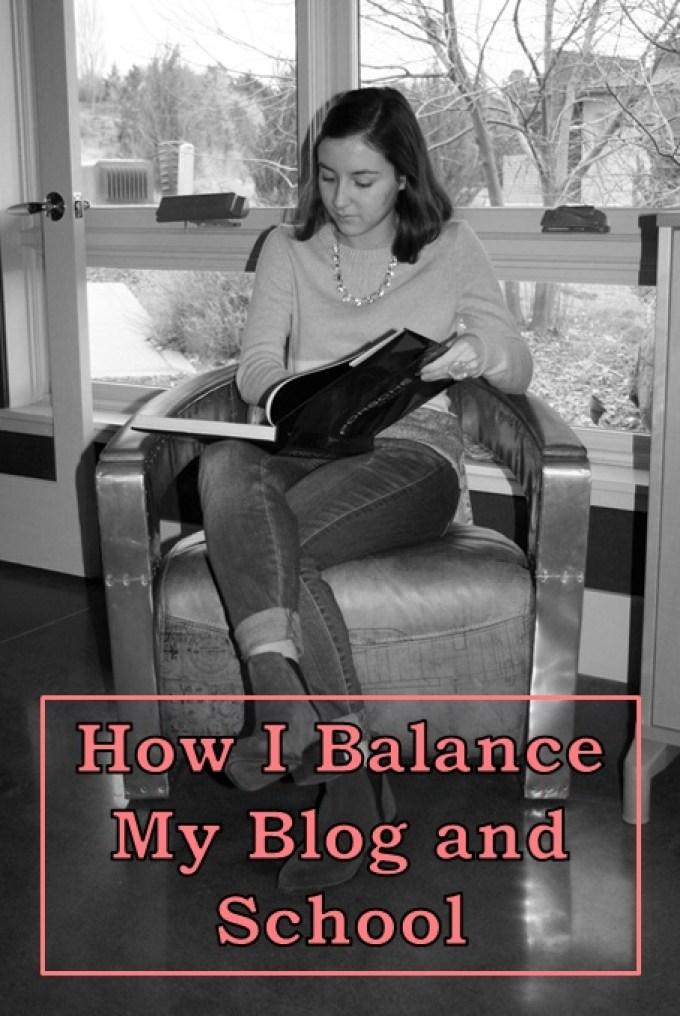how-i-balance-my-blog-and-school-final