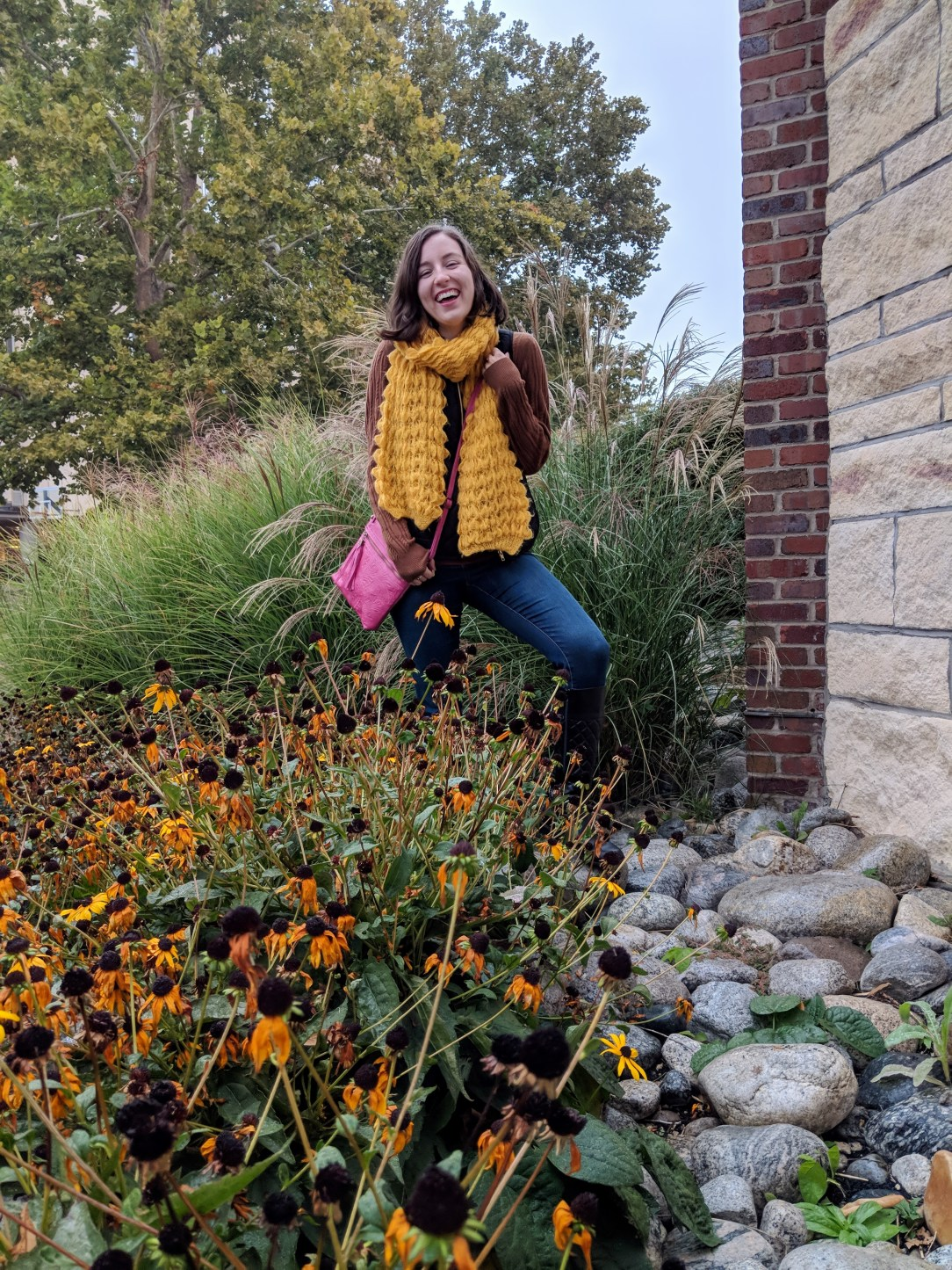staying healthy in college, college student, Denver fashion blogger