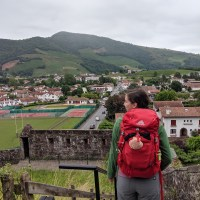 El Camino de Santiago: The Facts
