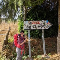 El Camino de Santiago: The Lessons Learned