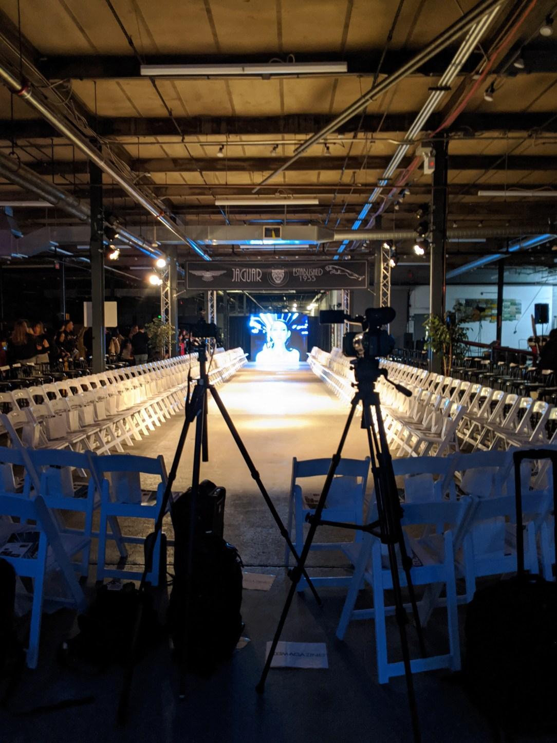 Denver Fashion Week, DFW, fashion show, runway fashion