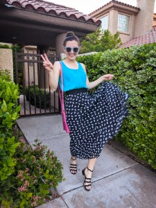 peace-sign-college-fashion-blogger-printed-maxi-skirt