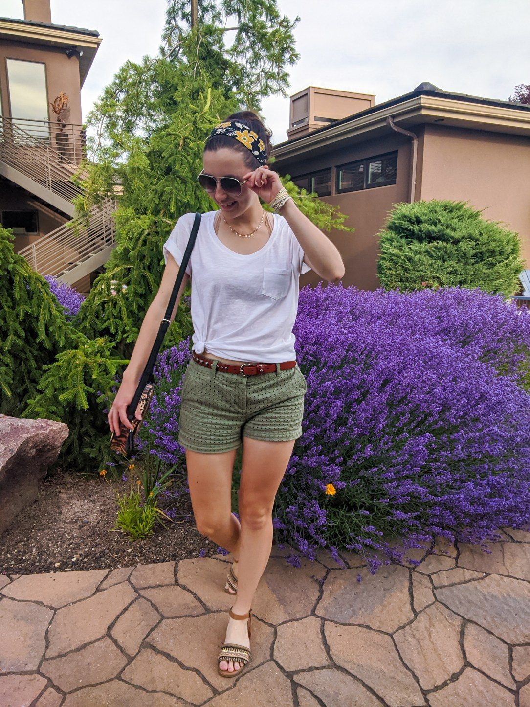 summer-outfit-college-style-college-fashion
