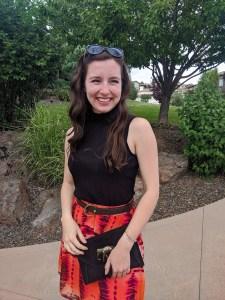 affordable-fashion-blogger-Boise-blogger