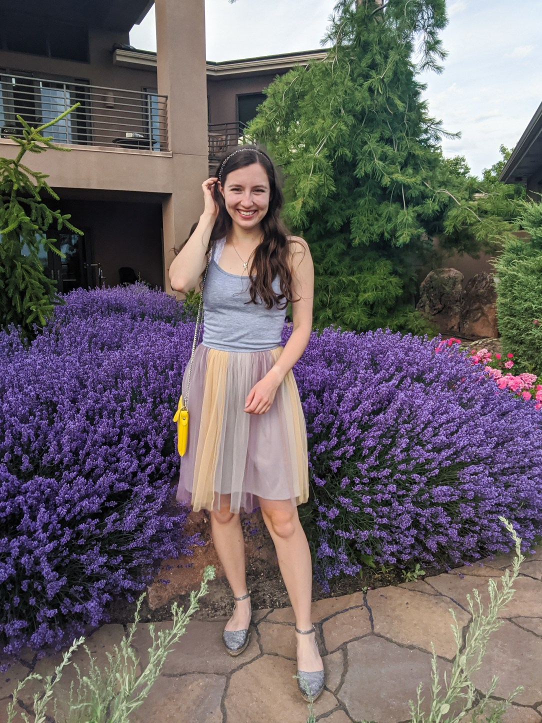 fashion-blogging-blogiversary-summer-outfits