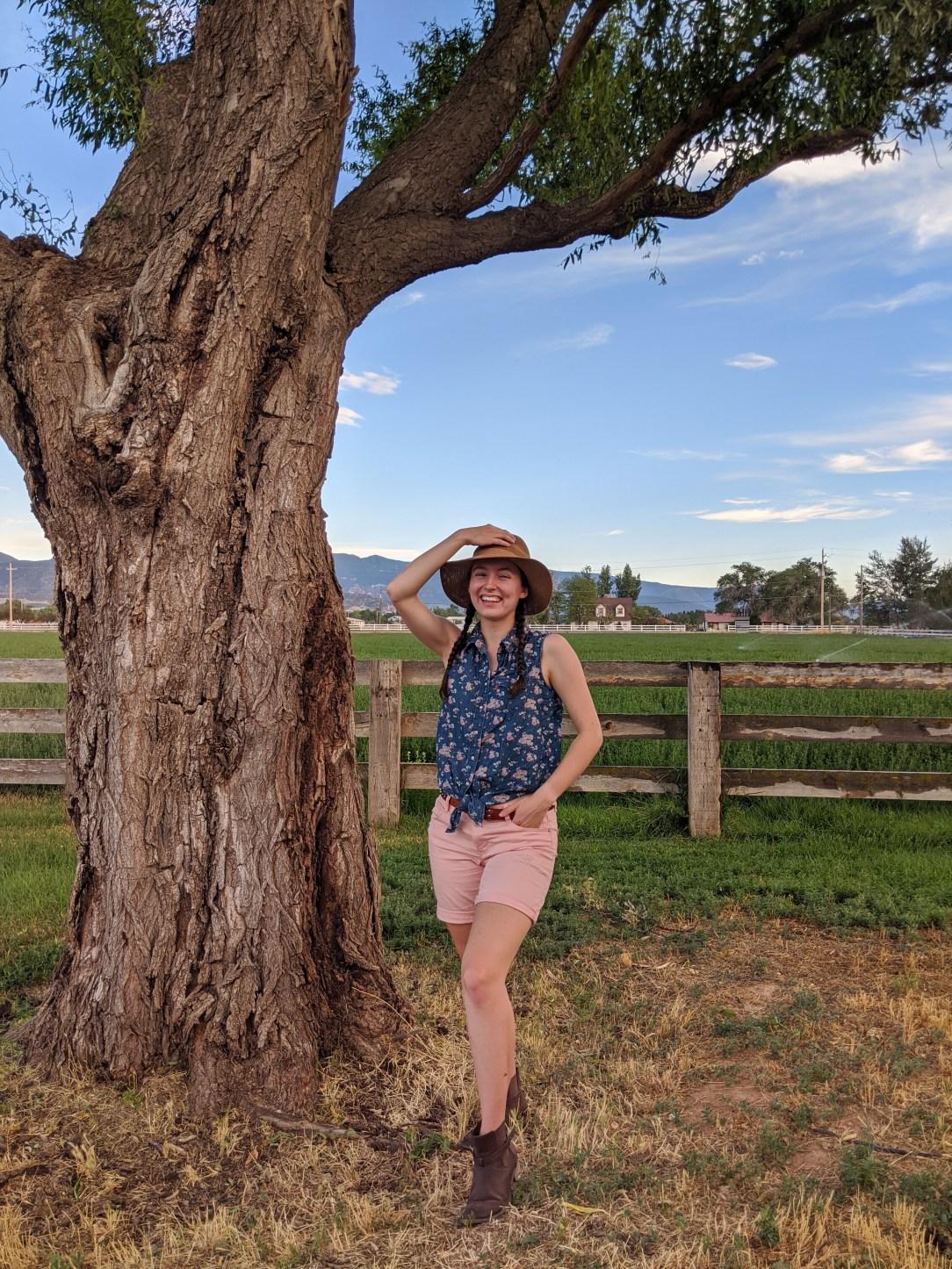 farm-cedar-city-cowgirl-western-style