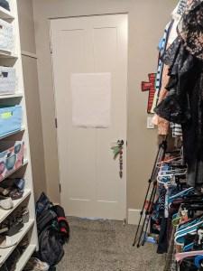 closet-makeover-tripod-college-fashion-blogger