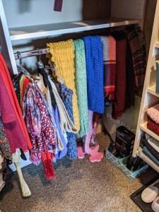 scarves-walk-in-closet-makeover