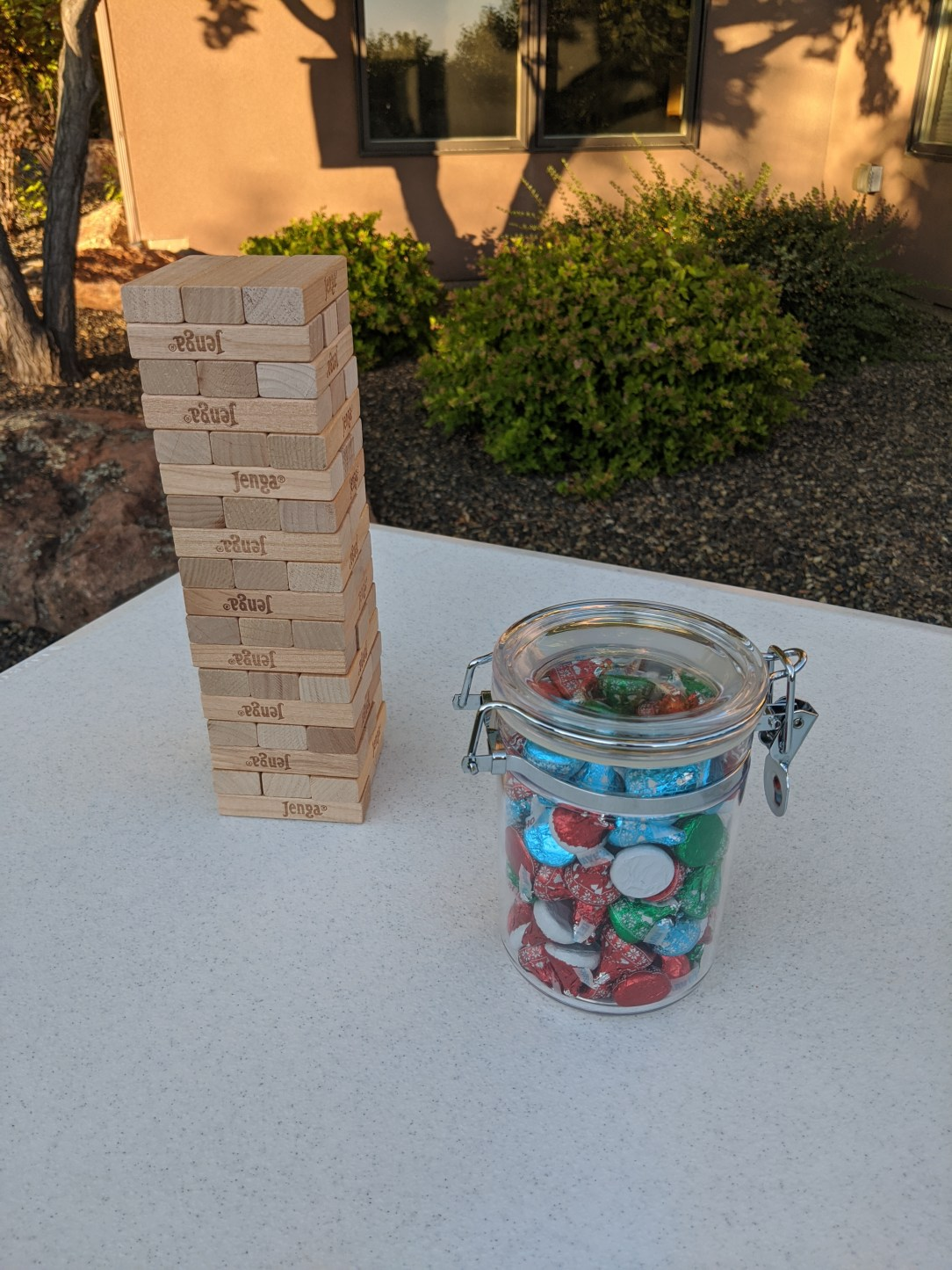 jenga-kisses-guess-how-many-in-the-jar