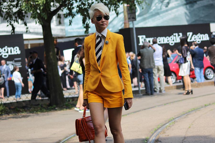 Fashion Mistakes 3