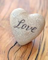 Love 538046_645059068853704_2085924159_n