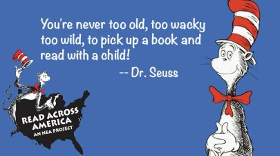 read-across-america-day1