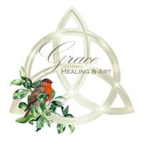 Grace Healing and Art