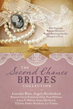 secondchancebrides-collection-1
