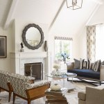 Small Space Big Style Grace Home Furnishings