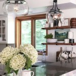 Kitchen Remodel On A Budget The Reveal Grace In My Space