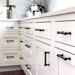 Designing A Modern Farmhouse Kitchen With A Black Farmhouse Sink Grace In My Space