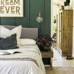 Cozy Bedroom Colors To Pair With Grey Bedding Grace In My Space
