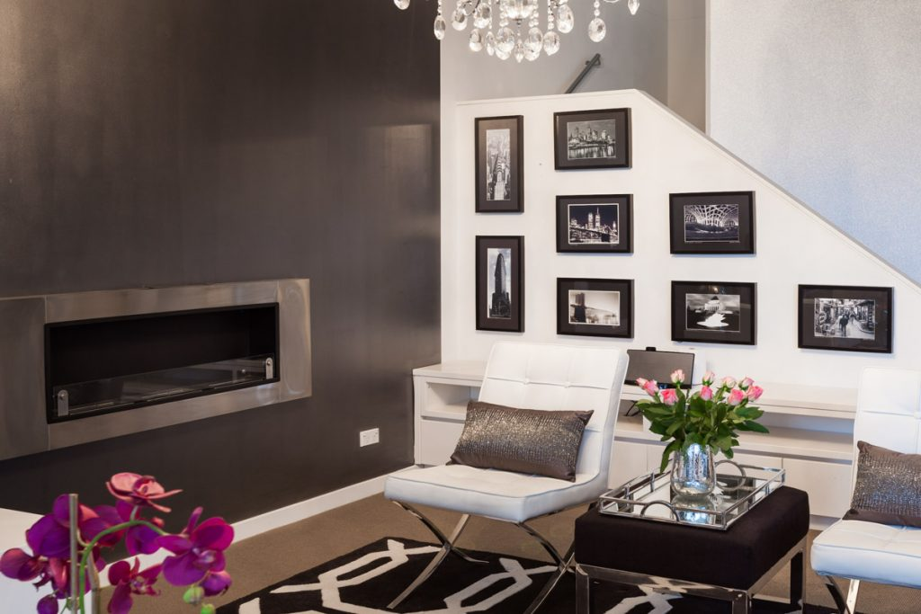 eStyling KIT         Grace Interior Designs Interior Designer Melbourne