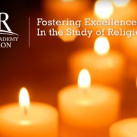 AAR: Religion and Migration Group