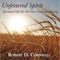 "Robert D. Cornwall's ""Unfettered Spirit"": Book Review"