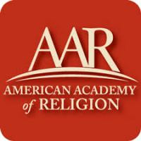 AAR: Women of Color Teaching, Activism and Scholarship
