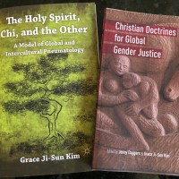 Paperback Versions of my 2 Books are Now Available