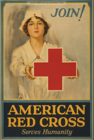 redcrossrecruit