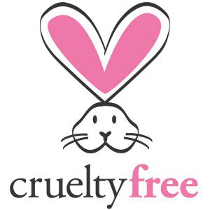 The Cruelty Free Guide To Makeup Brushes: