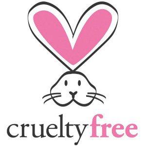 cruelty_2D00_free_2D00_bunny