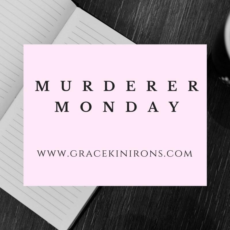 """Murderer Monday: """"The Dating Game Killer"""""""