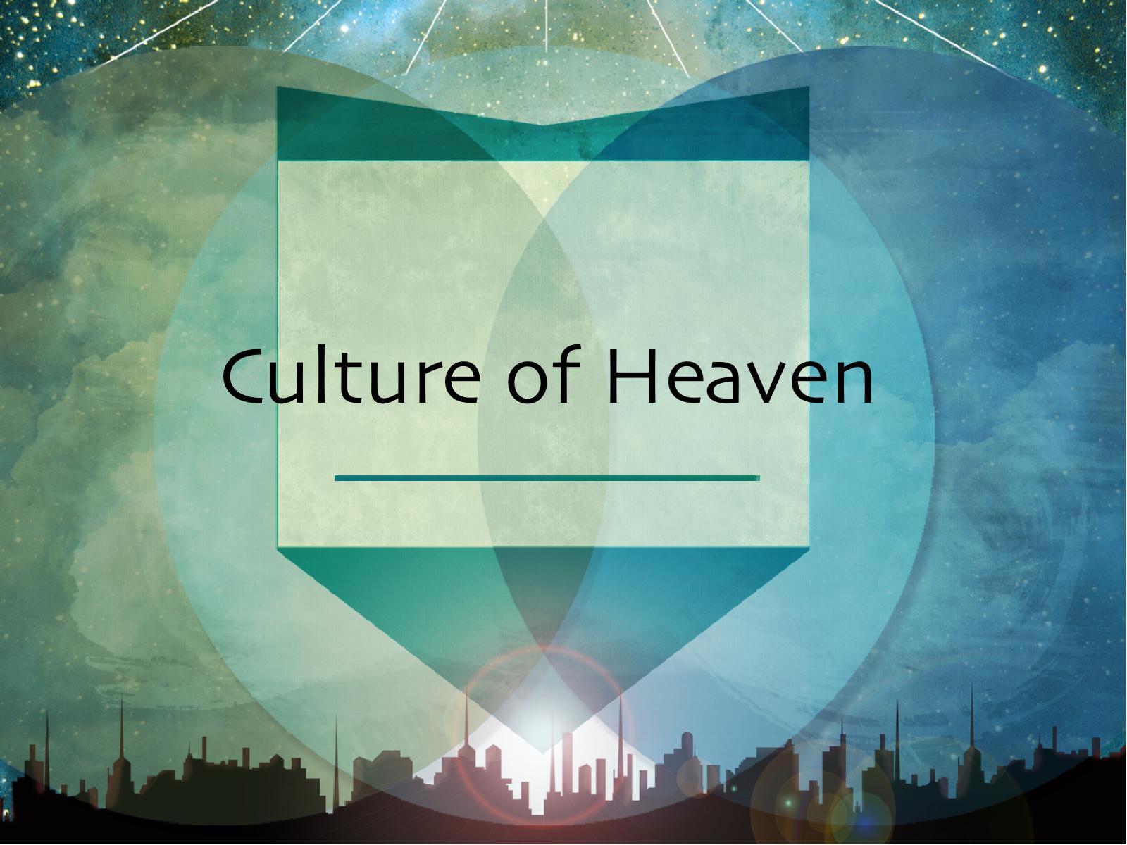 Video Teachings - Grace Life Church