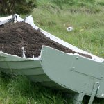 boat-filled-with-soil