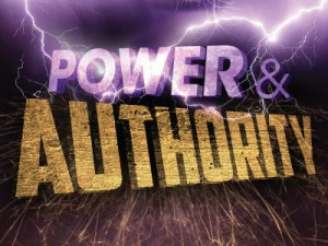 power-and-authority