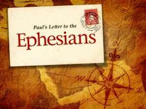 sf_ntBooks_Ephesians01