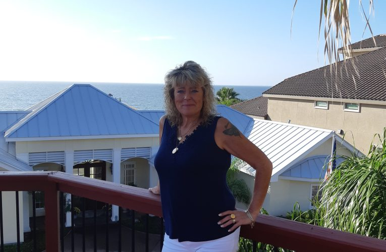 Skype Fellowship and Teaching – Walk in Love and manifest God's Power- By Kim Torr