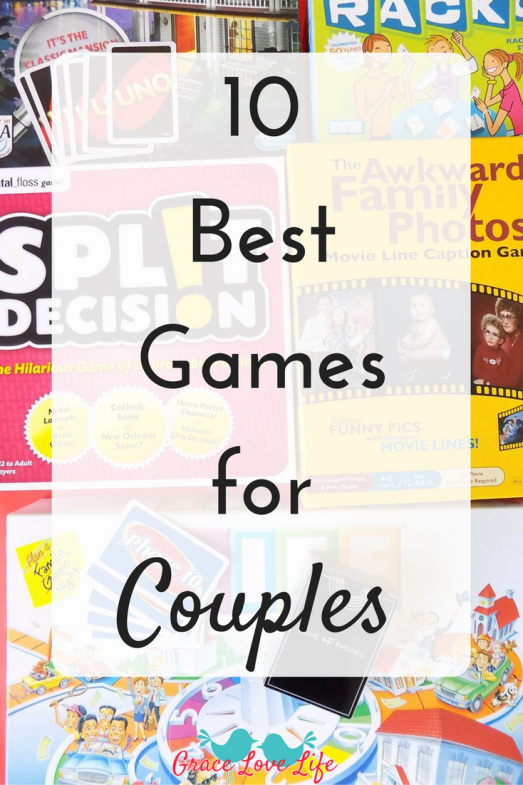 best-games-for-couples