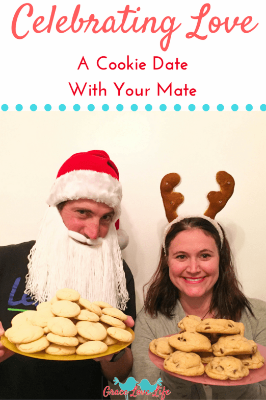 a-cookie-date-with-your-mate