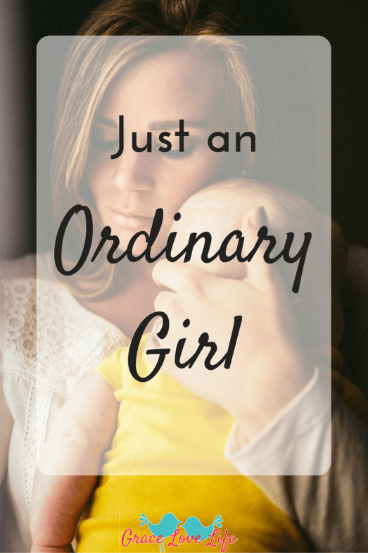 just-an-ordinary-girl-virgin-mary